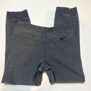 Nike Dri-Fit Womens Activewear Leggings size Small